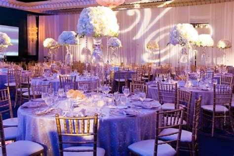 elegant themes photo gallery elegant wedding reception table ideas photograph elegant w