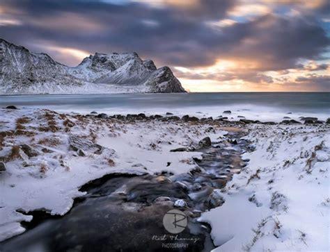 lofoten northern lights tour northern lights photo tour 2018 tours fotoworkshops