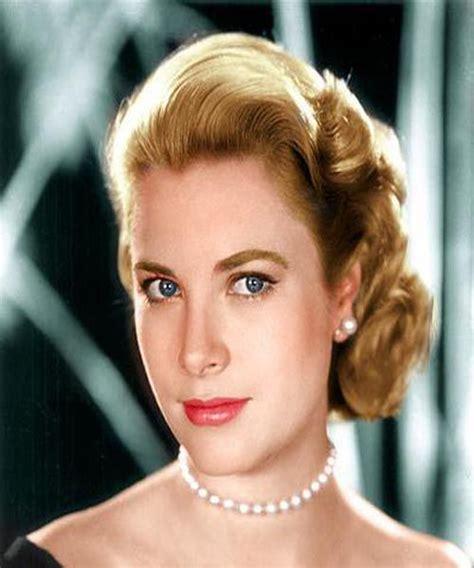 1950s hairstyles for women 1950s hairstyles for women 1950s hair styles pinterest