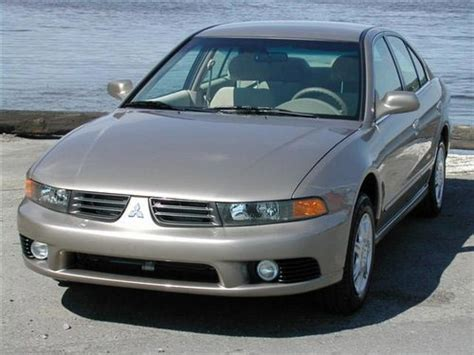 repair anti lock braking 1999 mitsubishi galant user handbook mitsubishi galant 1997 2003 service repair manual 1998 1999 down