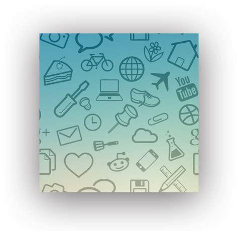 seamless pattern online generator seamless pattern generator online patternico com on behance