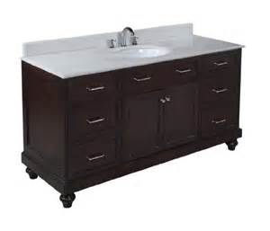 Amelia 60 Inch Bathroom Vanity Amelia 60 Inch Single Sink Bathroom Vanity White