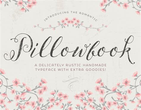 Wedding Border Symbol Fonts by 38 Beautiful Calligraphy Fonts Ttf Otf