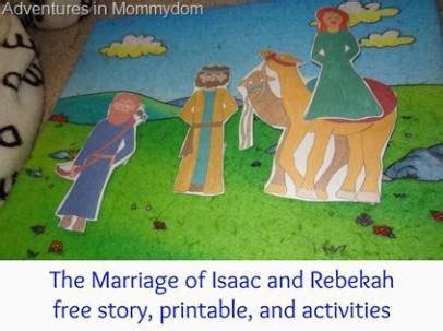 by cathy abraham activity idea place pin by lynn herrera on church school ideas pinterest