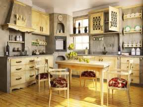 Italian Themed Kitchen Ideas Kitchen Rustic Italian Kitchen Designs For Warm And Soft Ambiance Flour Restaurant Menu