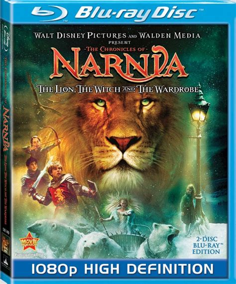 The Chronicles Of Narnia The Wardrobe by The Chronicles Of Narnia The The Witch And The Wardrobe 2005 187 Antosoft Net