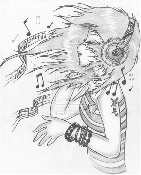 Sketches A Song by Best 25 Drawings Ideas On