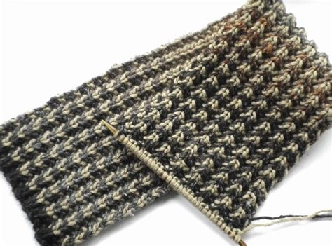 scarf knit pattern bracken s scarf free knitting pattern and colour