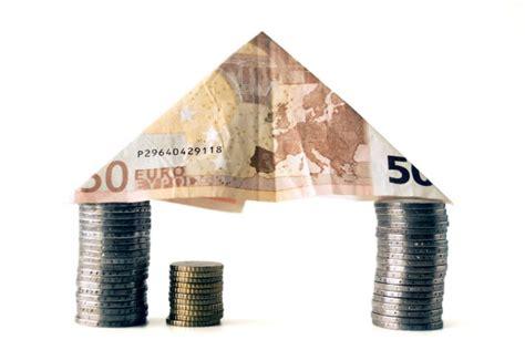 credito d imposta prima casa dichiarazione dei redditi credito d imposta riacquisto