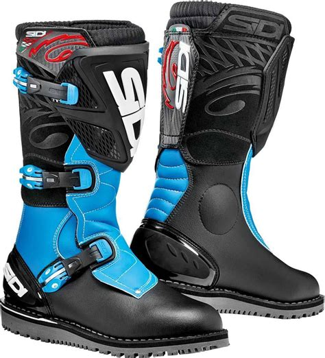 dirt bike riding boots cheap 100 dirt bike boots for sale cheap how to build a