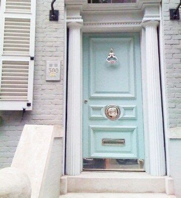 second front door 17 best images about house exterior ideas on