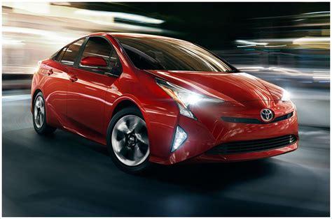 voiture 5 portes les voitures hybrides les marques de voitures