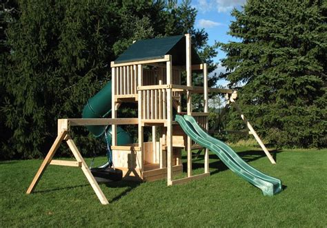 monticello swing set backyard discovery monticello 2017 2018 best cars reviews