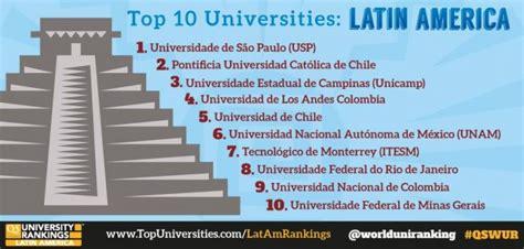 Top 20 Mba Colleges In Usa 2013 by Top Ten Universities In America 2013 Top Universities