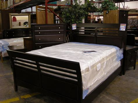 Mattress Dallas Tx by Mattress Outlet Dallas 3piece Bedroom Sets Photo Of