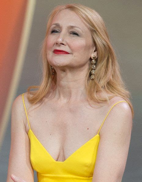patricia clarkson actress patricia clarkson 1959 actress beautiful older women
