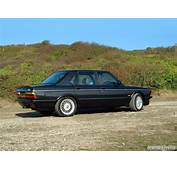 BMW M5 E28 Picture  64045 Photo Gallery CarsBasecom