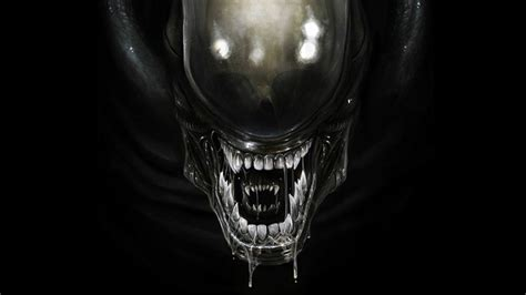 what is the scariest alien movie xenomorph youtube