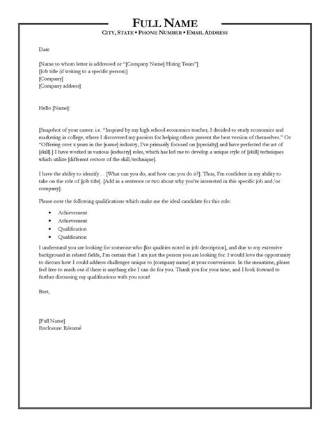leading professional caregivers companions cover letter examples