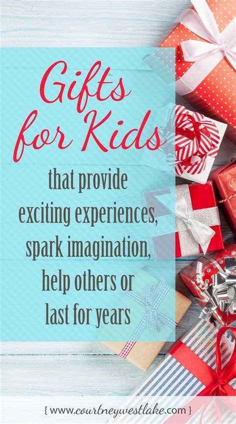 christmas gift experience ideas best 25 great gifts ideas on grandparent gifts grandchildren