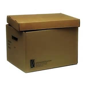 Office Depot Boxes File Storage Boxes 10 X 12 X 15 Bundle Of 25 Abilityone