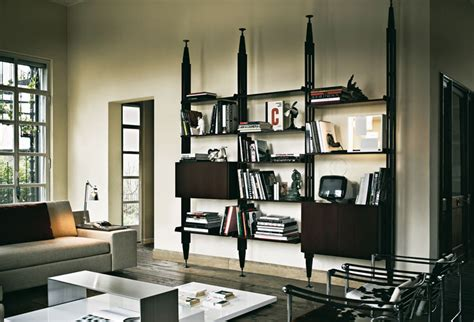 librerie cassina cassina librerie the shopping list