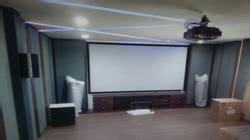 home theatre  hyderabad telangana  latest price