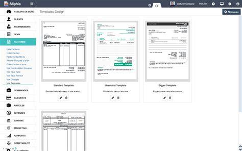 unt resume career center 28 images printable high school resume template sle web designer