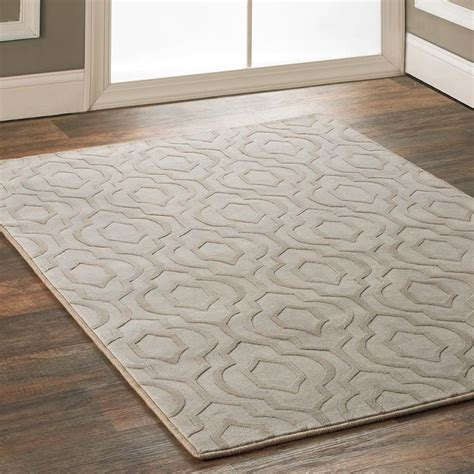 large white rugs synthetic steam cleaning of entire area rug includes scotch gard aubusson rug 8x10 geometric