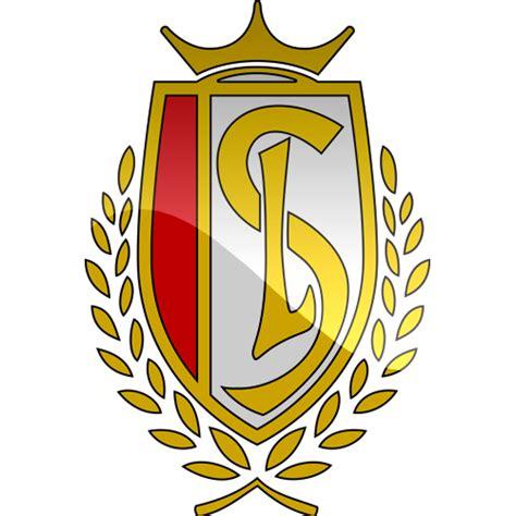 standard de liege standard liege pro evolution soccer wiki neoseeker