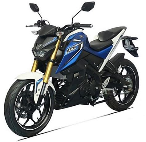 150 in m yamaha m slaz 150 price specs review pics mileage in