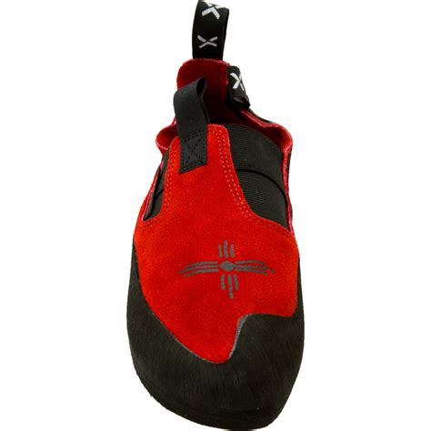 slip on climbing shoes how to choose a climbing shoe backcountry
