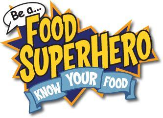 Light Farms Celina Be A Stonyfield Food Superhero And Win Food Just Sayin