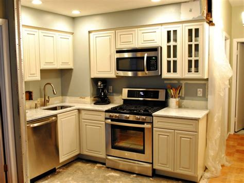 Kitchen Design Ta 20 Best Kitchen Design Ideas For You To Try