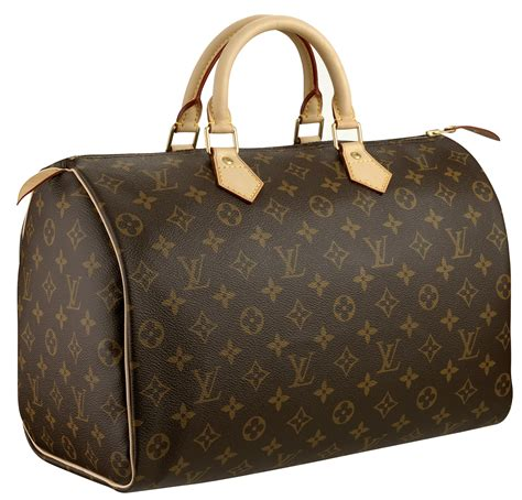Are Louis Vuitton Bags Handmade - louis vuitton speedy