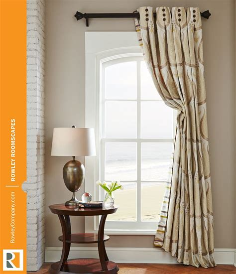 traditional style window treatments take italian stringing from traditional to modern with an