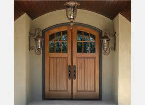 Arched French Doors Exterior - entry doors double doors google search french country