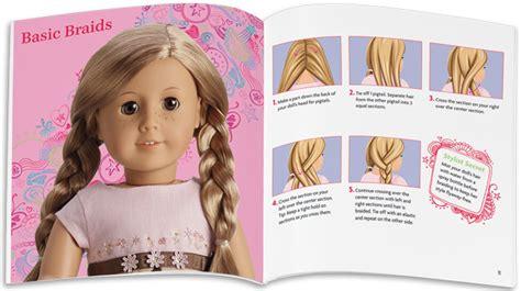 american girl doll hair dresser hair dresser doll bestdressers 2017
