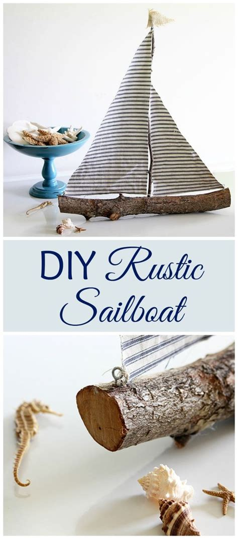 diy crafts out of household items come sail away craft supplies households and crafts