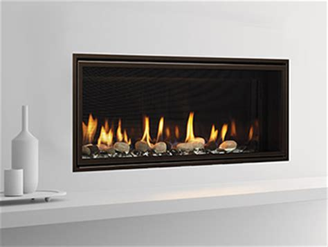 fireplaces for new zealand heat glo