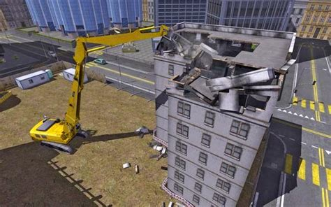 implosion full version revdl demolition company game free download full version for pc