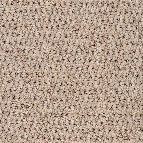 Which Carpet Fiber Is The Most Stain Resistant - 14 best carpet images on bedroom carpet