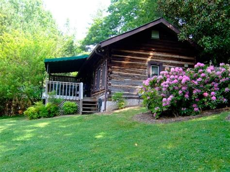 Cabins In Asheville Nc by Chris Cabin Asheville Nc Cabins