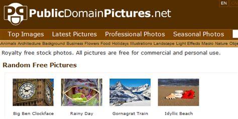 websites  public domain images   stock
