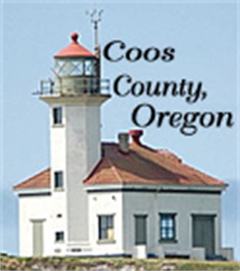 Oregon Vital Records Marriage Index Orgenweb For Coos County Oregon