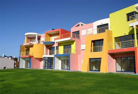 apartamentos tur sticos apartamentos turisticos da orada marina de albufeira en