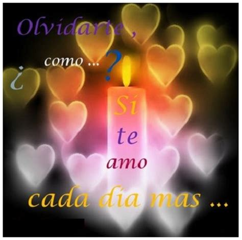 imagenes goticas de amor gratis descargar imagenes de amor y amistad para facebook gratis