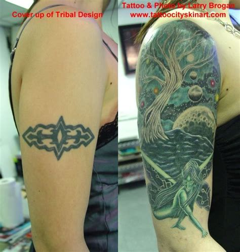 tattoo cover up toronto 1000 images about cover up tattoo on pinterest toronto