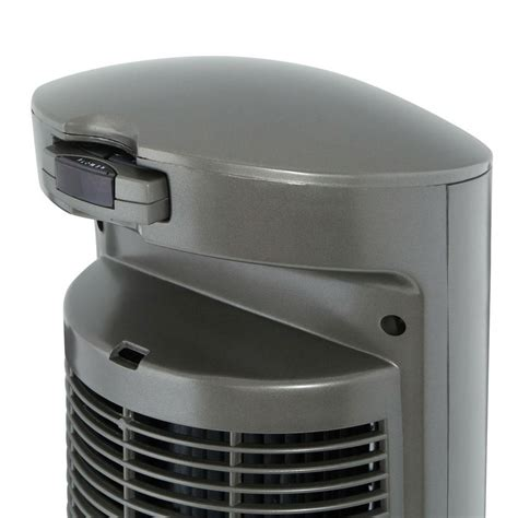 lasko wind curve tower fan lasko 42 quot wind curve oscillating tower fan with air
