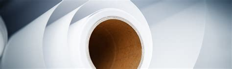 Industrial Paper - pulp and paper industry lubricants mobil
